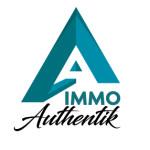 Agence Immobilière Authentik Immo