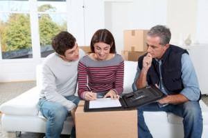 Conseils et outils déménagement par un professionnel