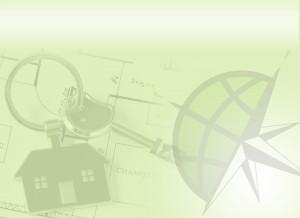 Recherche logement location ou achat