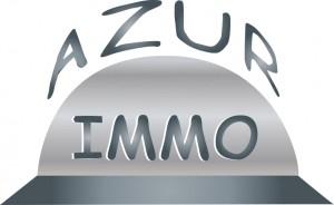 Agence immobilière Azur Immo Saint-Zacharie (83640)