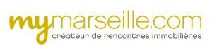 logo mymarseille.com