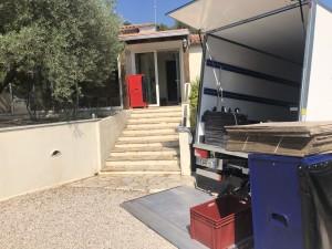 Chargement_camion_demenagement_VL_20m3_transbordement