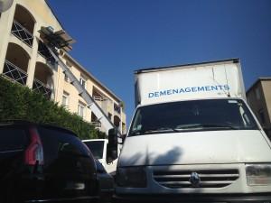 Chargement_camion_demenagement_monte_meubles