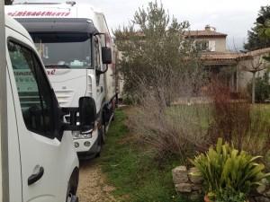 Chargement_camion_poids_lourd_demenagement_villa