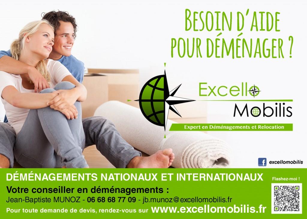 Faites établir votre devis de déménagement Marseille