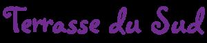 Agence Immobilière Terrasse du Sud