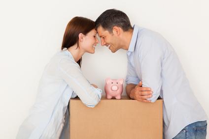 Visuel de l'article, quelles aides pour déménager