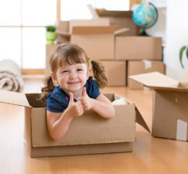 Visuel article 5 astuces pour optimiser ses cartons
