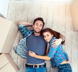 visuel article Comment préparer sereinement son déménagement