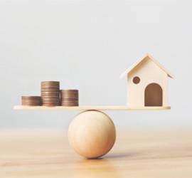 Visuel_article_Connaître_la_valeur_d'un_bien_immobilier_avec_la_base_de_données_DVF