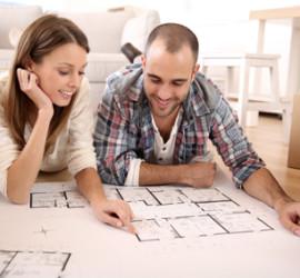 Visuel de l'article 5 motifs d'acheter un logement neuf