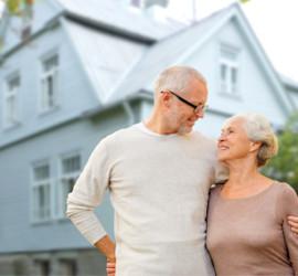 Visuel de l'article Découvrez les caractéristiques d'un achat immobilier en viager
