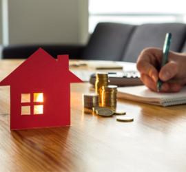 Visuel de l'article L'apport personnel, moteur de votre emprunt immobilier
