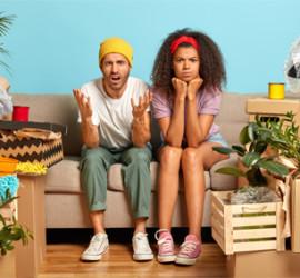 Visuel de l'article Quelles garanties couvrent votre déménagement ?