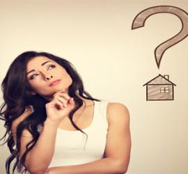 Visuel de l'article Immobilier 5 questions majeures pour le vendeur