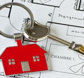 Visuel de l'article Immobilier 5 questions fondamentales pour l'acheteur