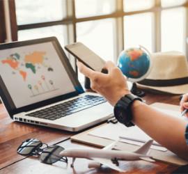 Visuel de l'article La todo list pour préparer votre expatriation