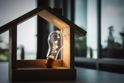 Visuel de l'article Déménagement : Pourquoi changer de fournisseur d'électricité ?