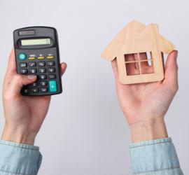 Visuel de l'article Estimer le coût total d'un achat immobilier