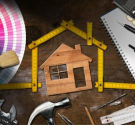 Visuel de l'article Evaluer le coût des travaux avant un achat immobilier