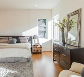 Visuel de l'article Immobilier - 5 conseils Home Staging pour vendre votre bien