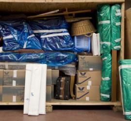 Visuel article Conjuguer déménagement et stockage
