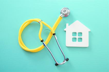 Visuel de l'article Immobilier - les diagnostics indispensables à la vente