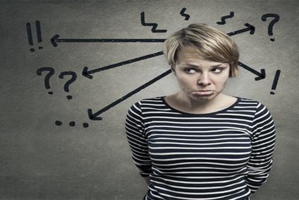 Visuel article Points clés du devis de déménagement