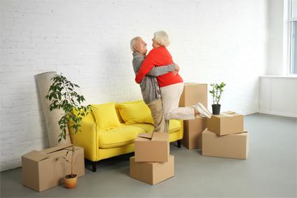 Visuel de l'article Y a t il un âge limite pour acheter un bien immobilier