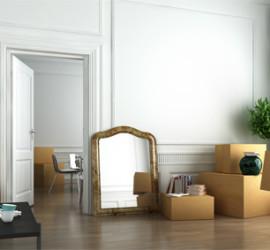 Visuel article Déménagement Comment transporter des objets de valeurs
