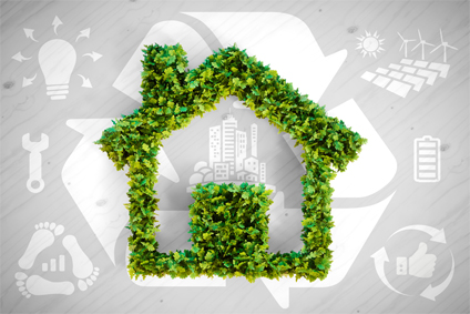 Visuel de l'article Immobilier Est-il préférable de rénover ou construire
