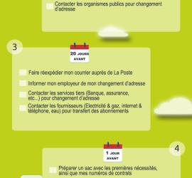 Check_list_demenagement
