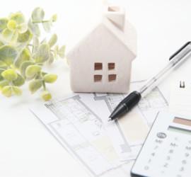 Visuel de l'article Immobilier Décider de louer ou acheter sa résidence principale