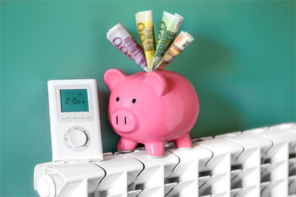 Visuel de l'article Immobilier Plus de ménages éligibles au chèque énergie en 2021