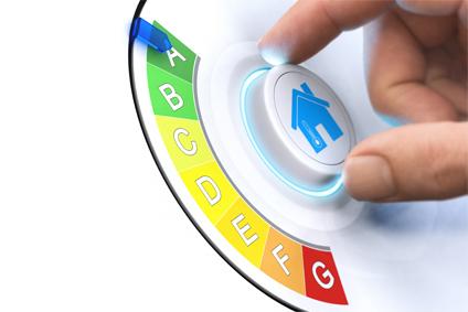 Visuel de l'article Immobilier Juillet 2021 marque l'évolution du DPE