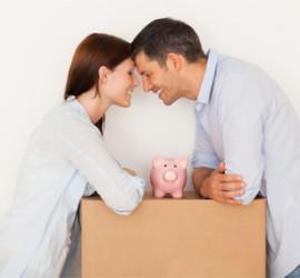 Visuel de l'article Comment optimiser son dossier de crédit immobilier