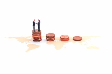 Visuel de l'article Déménagement Faut-il s'expatrier pour gagner plus
