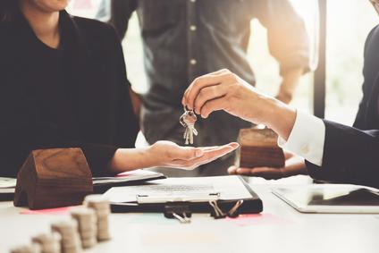 Visuel_article_Immobilier_Prevoir_la_taxe_fonciere_dans_ses_calculs_lors_dun_achat_est_capital